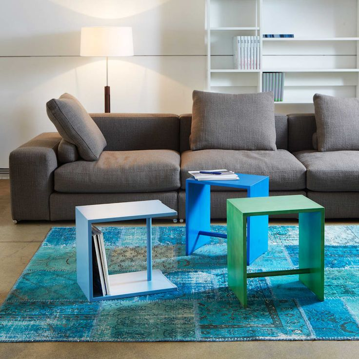 30 best Möbel Design-Klassiker fürs Zuhause images on Pinterest