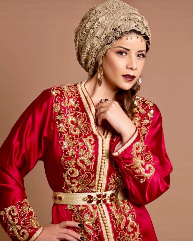 Trouvez votre taille de caftan moderne 2017 à vente au Maroc dans la boutique e-commerce en ligne, qui …