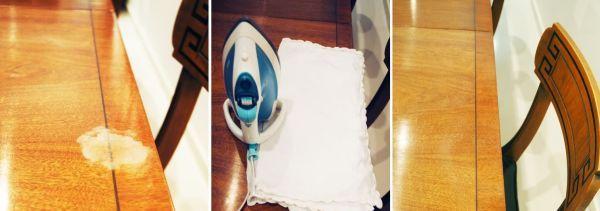 Daddy Cool!: Αυτά τα tips για το σπίτι άπλα ΔΕΝ ΥΠΑΡΧΟΥΝ!