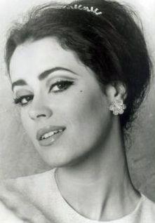lisa todd actress
