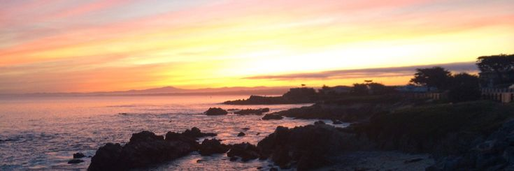 The Best Things To Do in Monterey - Traveling Nine to Fiver