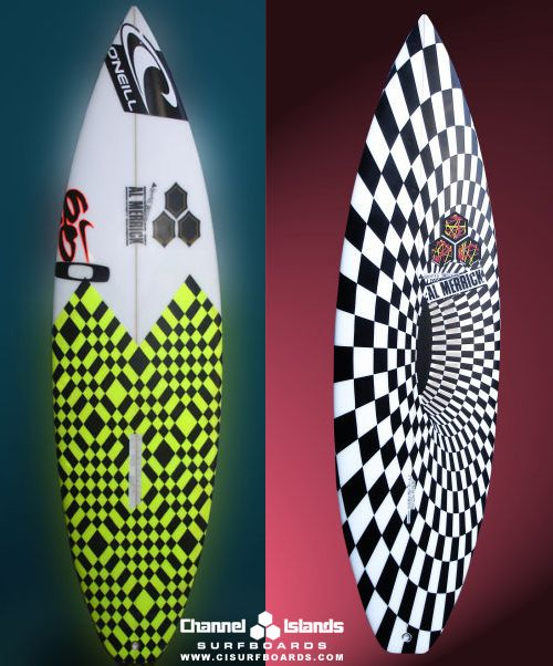 Pin By Tanner Nickel On Surfboard Designs Pinterest Airbrush