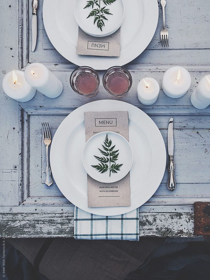 Table Setting | #tablesetting #decoration #table
