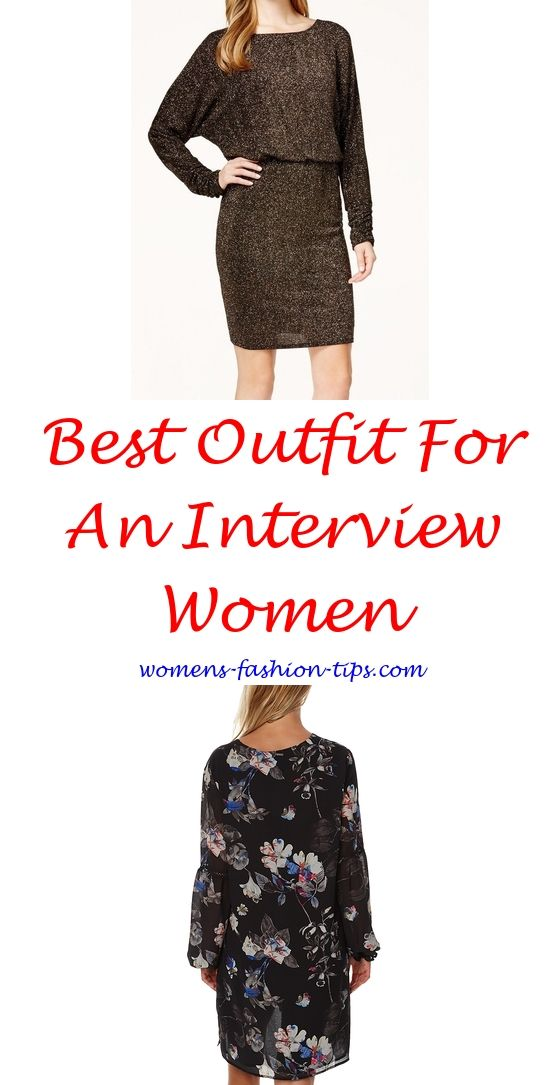 office outfit ideas for young women - fashion for plus size black women.black tie fashion for women australian women fashion wholesale women fashion clothes 4049896305