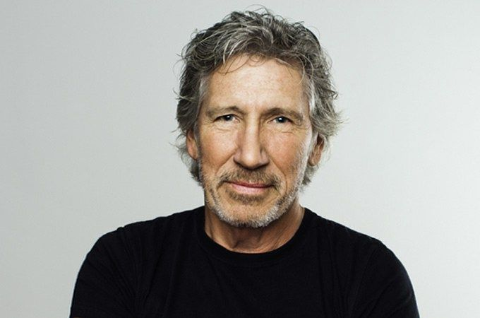 Check out 23 Richest Musicians With The Highest Net Worth. Roger Waters, $270 million Now solo, former Pink Floyd member, still commands royalties and an income from over 200 million albums sold by the band, which he left in the mid-80s. Waters began a world tour last September to mark 30th anniversary of the famous …