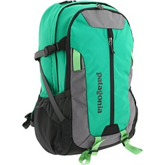 Patagonia Backpack--want this for Indonesia