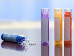 En savoir plus sur l'homéopathie
