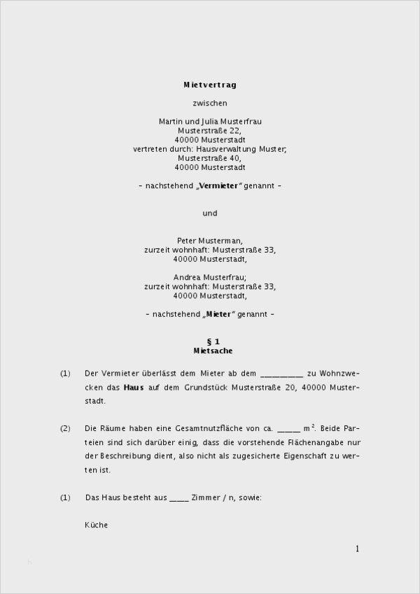 Kundigung Todesfall Vorlage 33 Genial Ebendiese Konnen Einstellen In Ms Word In 2020 Vorlagen Word Vorlagen Briefkopf Vorlage