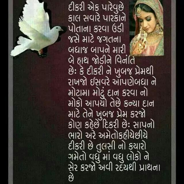 Marriage Quotes Gujarati: 7 Best Gujju Images On Pinterest