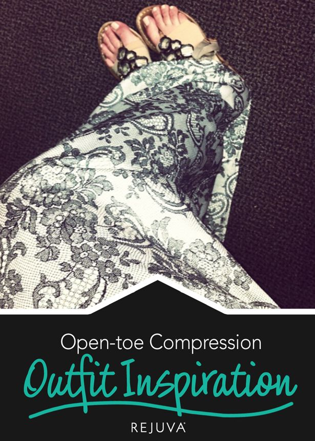 25 Best Ideas About Compression Stockings On Pinterest