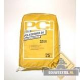 PCI Keurmix OSM zak 25 kg
