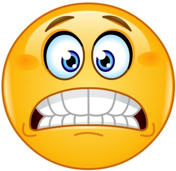 Resultado de imagem para emojis de nojo