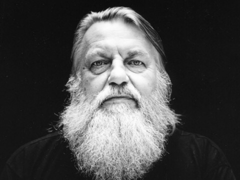1000 Images About Robert Wyatt From Bristol England Uk
