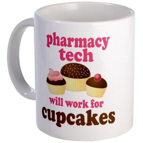 1000 Images About Pharmacy Humor On Pinterest Jokes