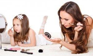 Kenali 3 cara belajar efektif anak - Tabloid Nakita