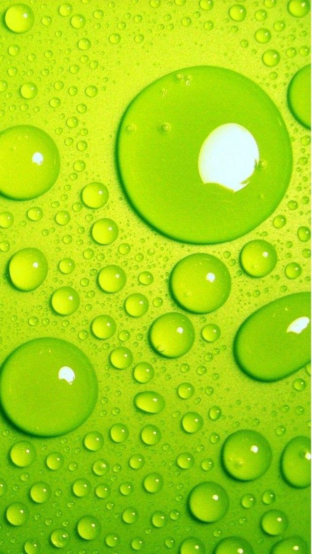 wallpaper iphone bubble - photo #39