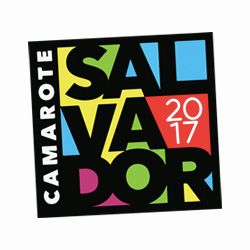 Camarote Salvador 2017 é All Inclusive Compre em até 6x e garanta seu Abadá do…