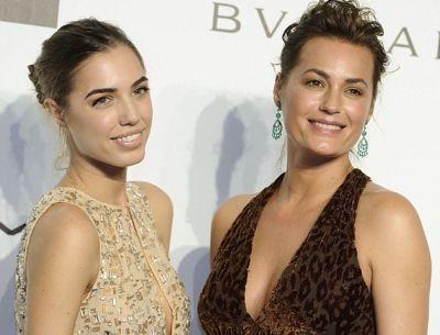 http://www.followme.gr/celebrities-sexy-bodies/article/2234/ta-50-einai-ta-nea-30-sto-hollywood-den-tha-pisteyeis-tin