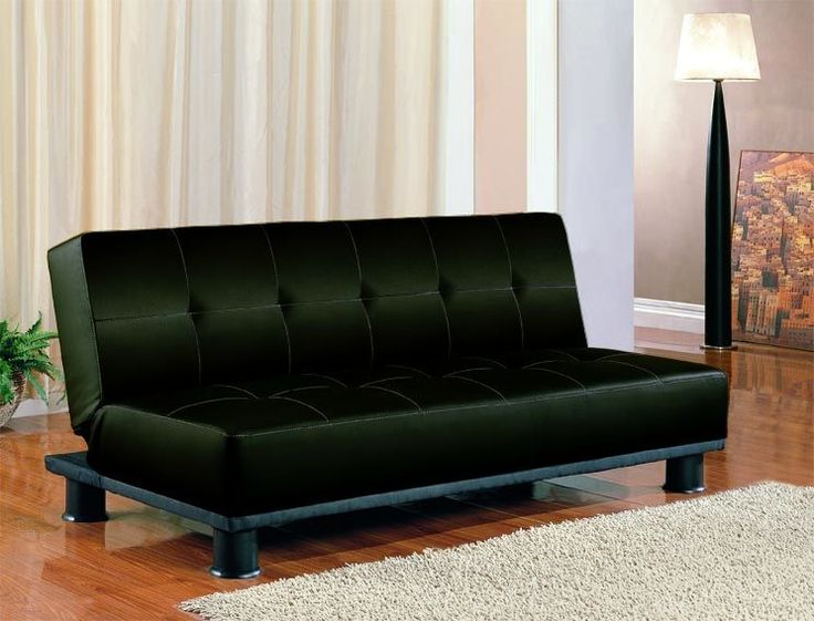 Find This Pin And More On Futons