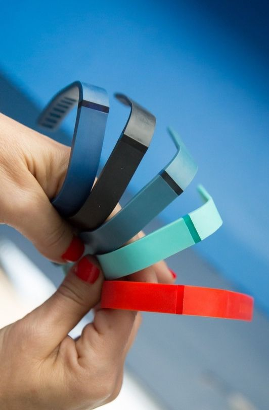 Reports say that Apple is looking to pull the plug on selling Fitbit wristband trackers at its retail stores to prepare for the Apple Watch.