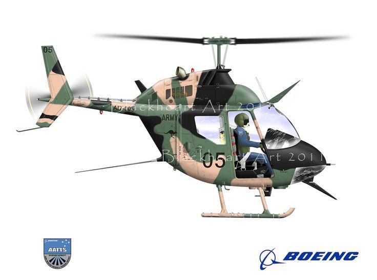 Más tamaños   OH58   Flickr: ¡Intercambio de fotos!