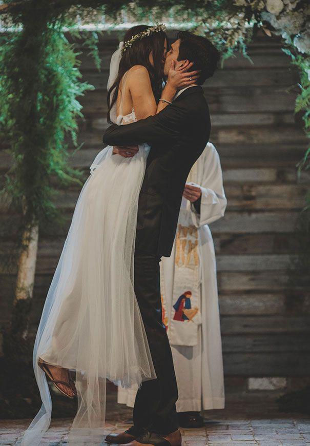 melbourne-wedding-photographer-Gum-Gully-Farm-Dandenong-Ranges4-copy