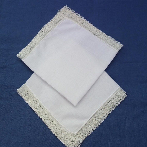 17 Best Images About Antique Fancy Hankies On Pinterest