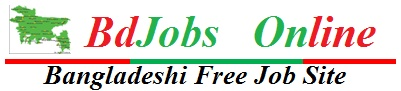 Bdjobs Online is a Bangladeshi Largest Free Job Site ,Bdjobs,Bdjobs Today,Bdjobs Online,All newspaper jobs,Bdjobspaper,All Bdjobs.