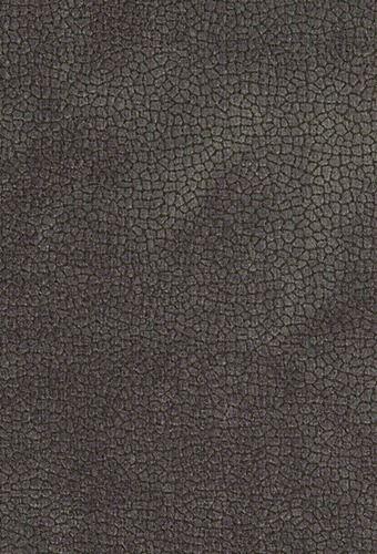 Best 139 Palliser Fabric Covers Ideas On Pinterest