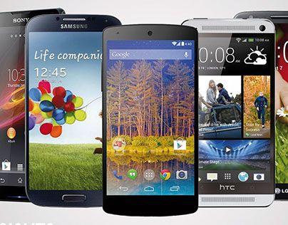 """Check out new work on my @Behance portfolio: """"Móviles Libres y Smartphone Baratos Chinos, Precios"""" http://be.net/gallery/45633071/Moviles-Libres-y-Smartphone-Baratos-Chinos-Precios"""