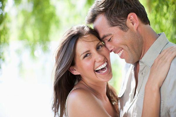 Ayuda para superar una infidelidad: Digan lo que digan la infidelidad es una agresión hacia la otra persona que conforma la pareja, porque finalmente es ...