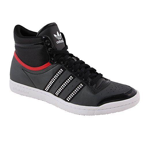 25 best adidas schuhe damen sneaker ideas on pinterest adidas sneaker damen sportschuhe. Black Bedroom Furniture Sets. Home Design Ideas