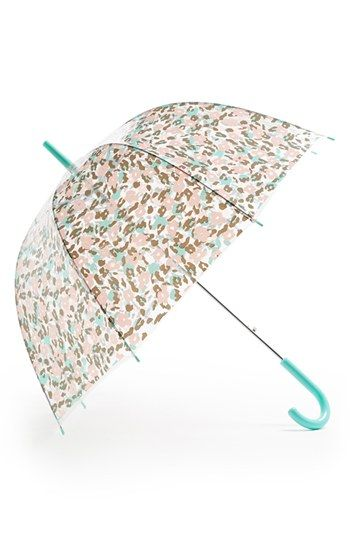 Loving this leopard print umbrella http://rstyle.me/n/g7h3znyg6
