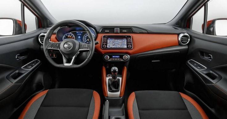 Top Nissan Juke 2019 Philippines Price And Review Araba