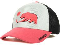 Buy Gongshow Hockey Republic Snapback Adjustable Hats and other Gongshow products at Lids.ca
