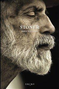 Ullan Luetut kirjat: John Williams Stoner