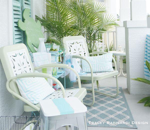 Best 25 Beach House Colors Ideas On Pinterest: Best 25+ Florida Homes Exterior Ideas On Pinterest