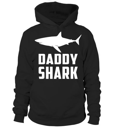 """# Daddy Shark T Shirt Great for Fans of Cool Shark Stuff .  Special Offer, not available in shops      Comes in a variety of styles and colours      Buy yours now before it is too late!      Secured payment via Visa / Mastercard / Amex / PayPal      How to place an order            Choose the model from the drop-down menu      Click on """"Buy it now""""      Choose the size and the quantity      Add your delivery address and bank details      And that's it!      Tags: This Daddy Shark shirt is a…"""