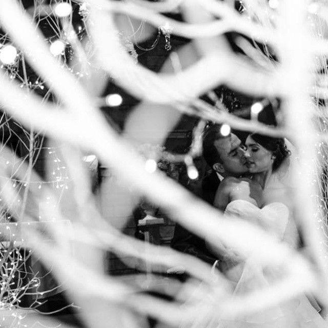 Un adelanto de la boda de Mafe & Felipe  #photography #weddingphotography #love #destinationwedding #fotografiadebodas #fotografiadematrimonios #bodascolombia #bodasdestino #bodas #wedding #photo #weddingofdreams #blackandwhite