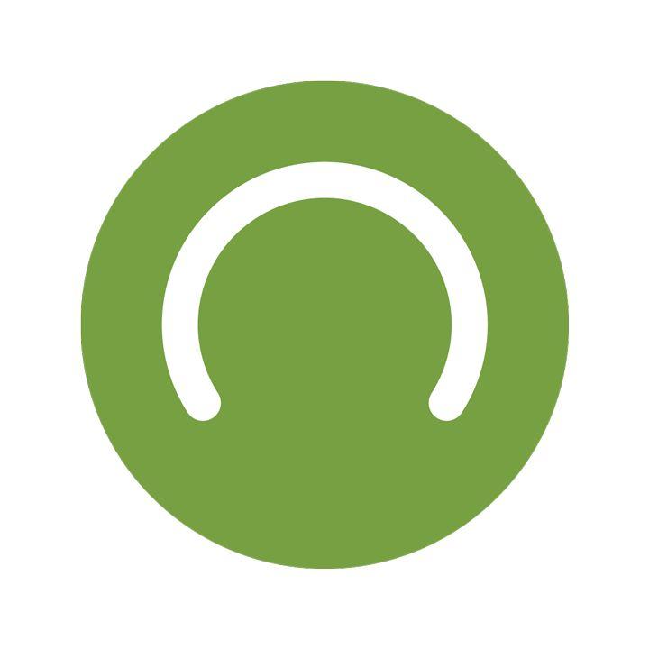 O projektu | audioknihy | naposlech.cz | Naposlech.cz je webový magazín o audioknihách a dění kolem nich. Přináší informace o chystaných, nových i starších titulech, jejich recenze, rozhovory s tvůrci, tematické články a další rubriky. Jeho součástí je postupně doplňovaný katalog soustřeďující informace o audioknižních titulech a jejich tvůrcích s možností pokročilého vyhledávání.