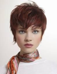 Hairstyles with bangs for true lovers!