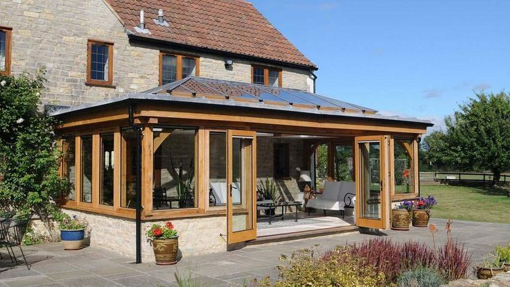 7 Prosperous Clever Tips Roofing Terrace India Patio Roofing Plans How To Build A Shed Roofing Modern Roofi Building A Shed Roof Patio Design Thatched Cottage