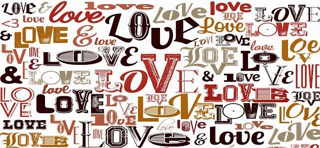 Estampas Dia Dos Namorados Canecas 01 Com Imagens Canecas