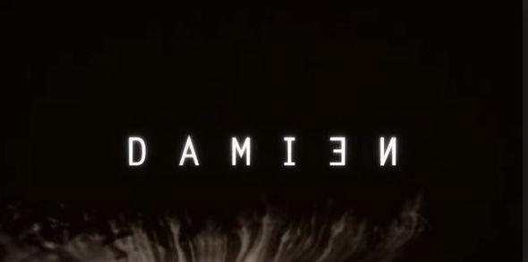 'Damien' Panel Reunites 'The Walking Dead' Alums Scott Wilson and Glen Mazzara