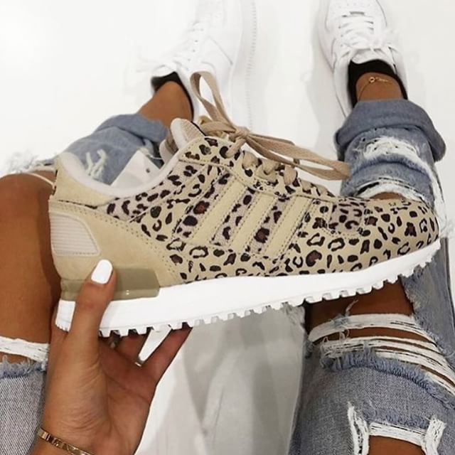 There are 4 tips to buy these shoes: adidas leopard print adidas trainers  leopard print leopard print adidas leopard adidas cheetah print tan sneakers .
