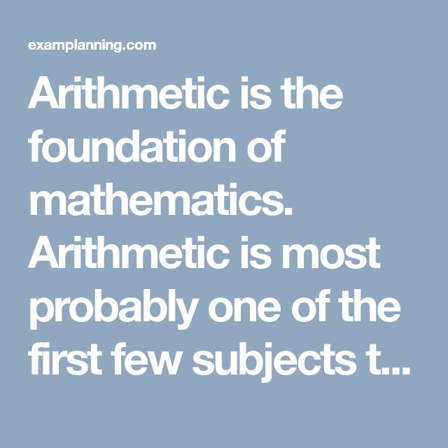 9 besten Math Bilder auf Pinterest | Mathe, Brüche und Multiplikation