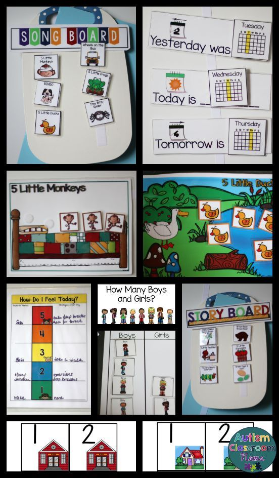 Powerpoint Transitions Elementary
