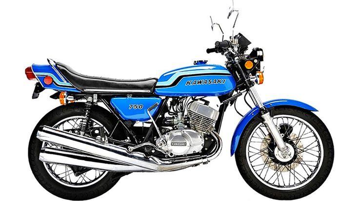 Motorcycle-History-Kawasaki-Triples_01.j