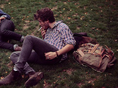 Shoes: Boys, Street Styles, Men'S Styles, Men'S Fashion, Plaid Shirts, Fashion Men'S, Hipster Men'S, Styles Pics, Men'S Folk