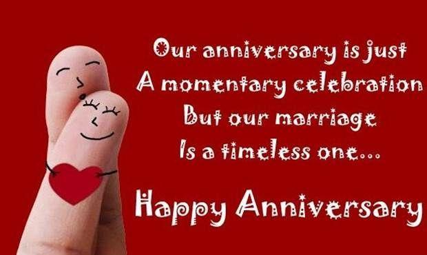 Kata Kata Anniversary Katamutiara Me In 2020 Anniversary